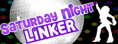 Play free game Saturday Night Linker