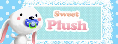 Play free game Sweet Plush