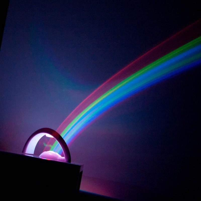 goooods G/éom/étrique Lingge Flash Lumineux Rainbow Holographic Shard Treillis Voyage Mode /Écologique En Cuir Sac /À Dos Sac /À Bandouli/ère Sac /À Dos 1#