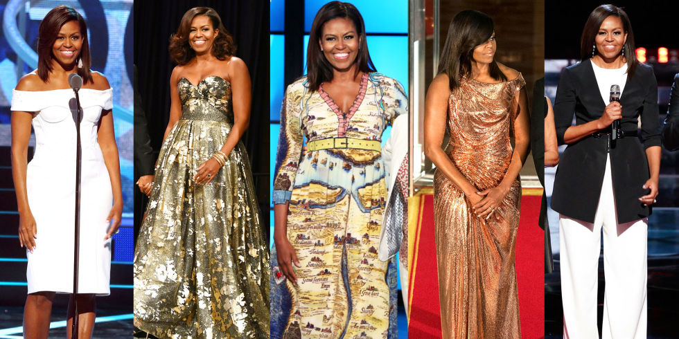 d8a3ee48aa262 Michelle Obama's Best Looks