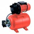 Насос-автомат Акватек Aqua Booster JP 800NA-24L (нерж.)- фото 1