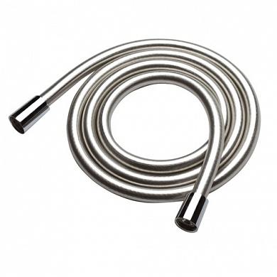 Шланг для душа PVC 1,75 м серебр.