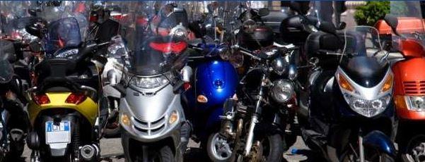 ff3c11e4c57 Mercato delle 2 ruote ancora sotto i volumi dell anno scorso - Pneusnews.it