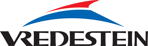 Logo-Vredestein - Pneusnews.it
