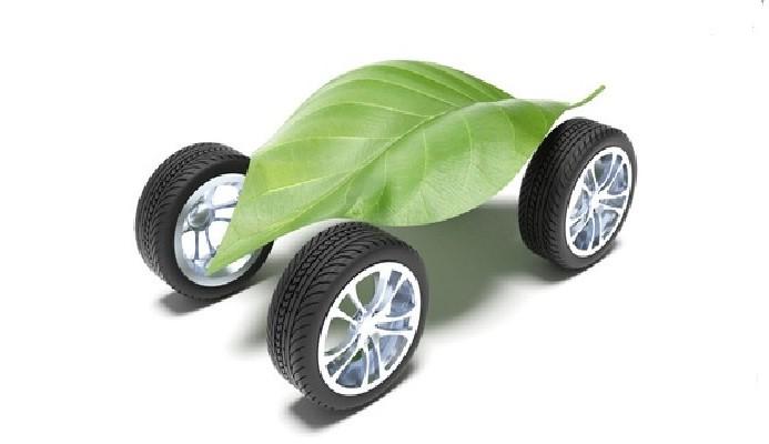 Ges.Tyre investe nella ricerca scientifica
