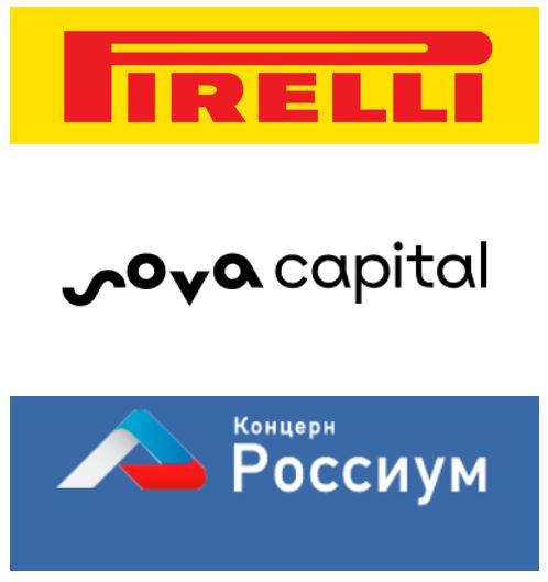 Il 6,239% di Pirelli va a un'holding russa