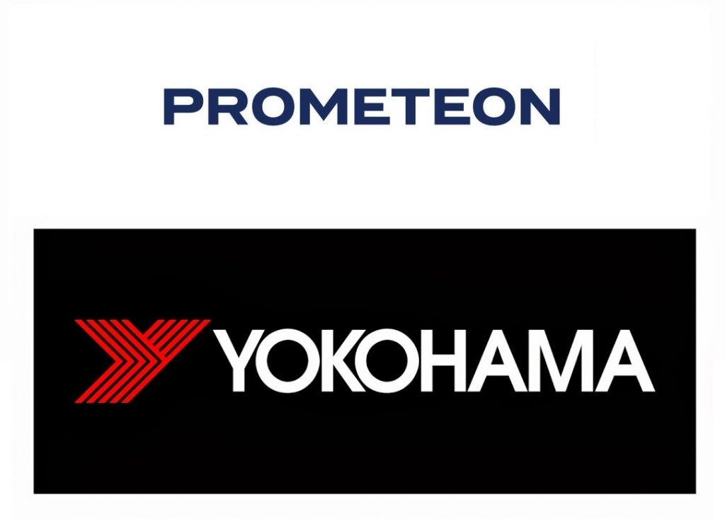 Yokohama acquisterà Prometeon?