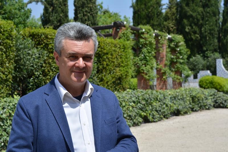 Emergenza PFU: intervista a Calì, gommista e rappresentante CNA