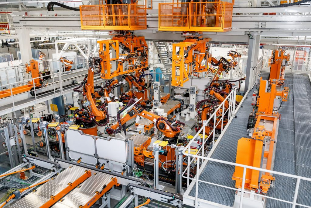 Salvare posti di lavoro riducendo le emissioni: le richieste delle associazioni automotive UE
