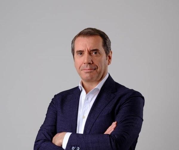 Apollo Vredestein nomina Domenico Gatti responsabile per l'Europa sud-occidentale e crea un'unità dedicata all'assistenza clienti