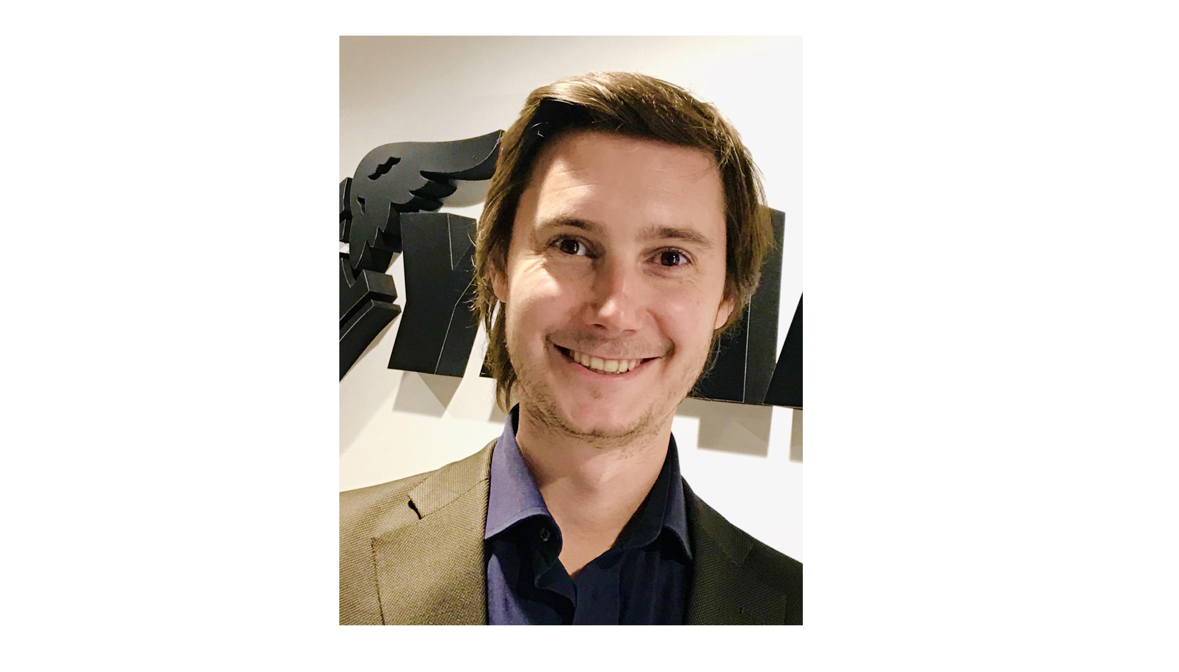 Goodyear: il mercato, le vittorie nei test, l'OE – intervista al marketing manager Gennari