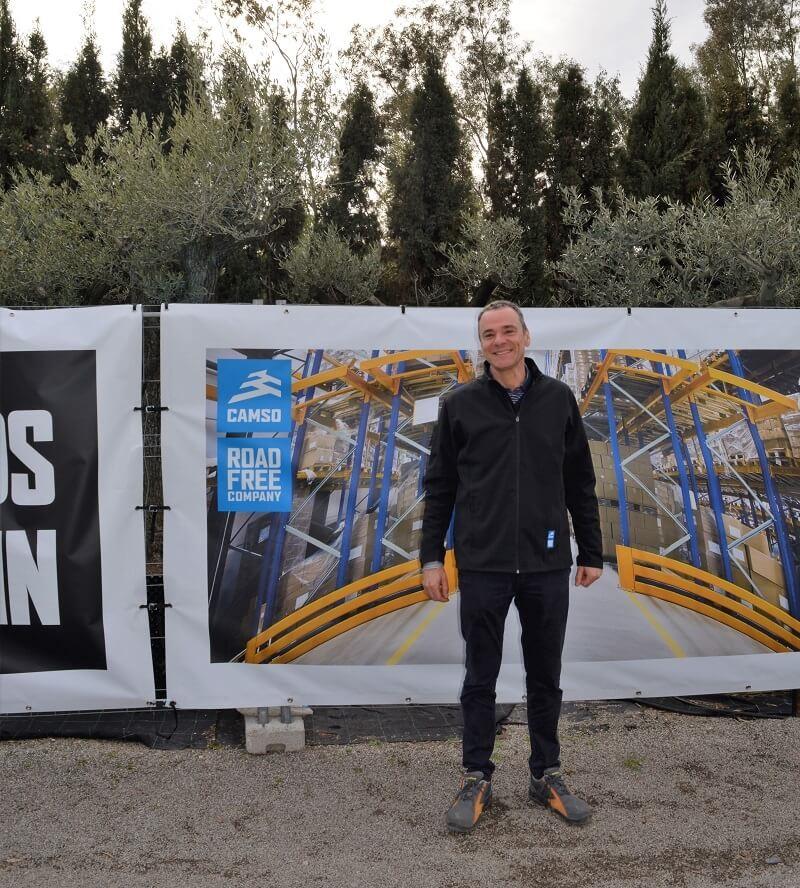Camso: i prodotti, il mercato, l'integrazione con Michelin – l'intervista