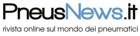 Pneusnews.it