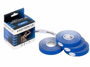 Easytape LS 1,25cm x 4,5 m i blå (4)