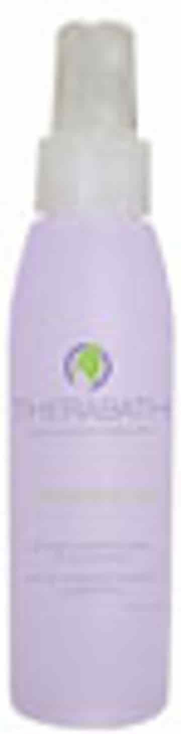 Antibakteriell Handrengöring i sparyform speciellt utvecklad till paraffinbad.