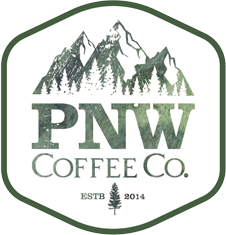 PNW Coffee Co - Auburn, WA