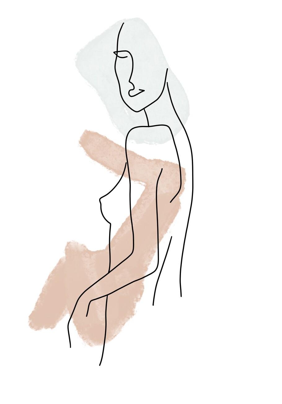 Kuva Lady
