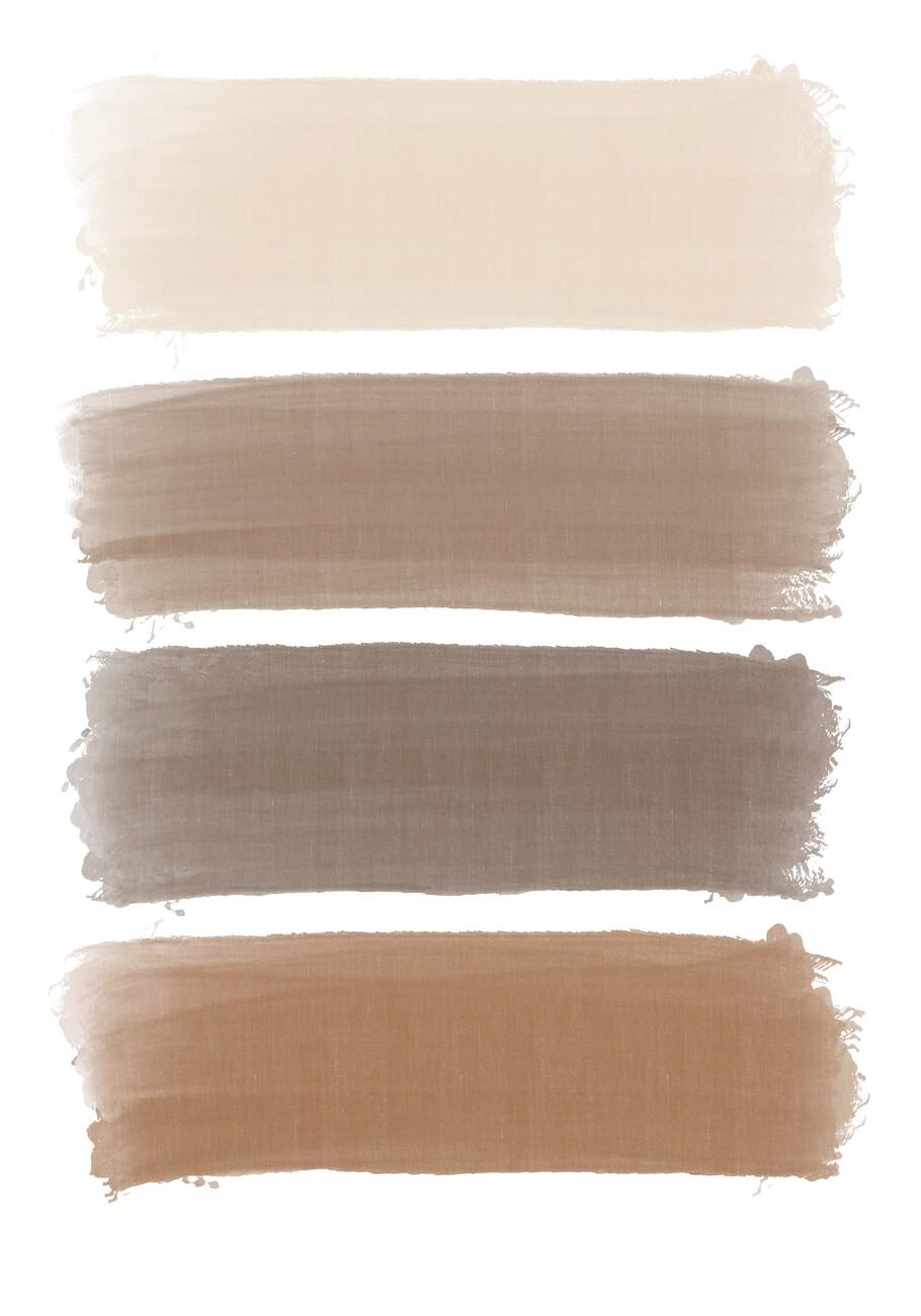 Kuva Brown lines