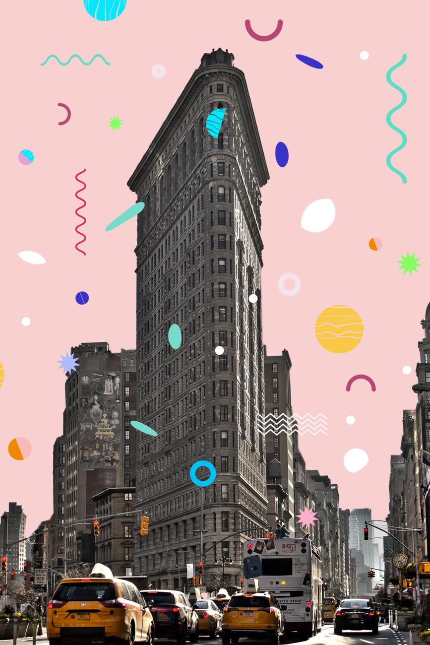 Kuva NewYork