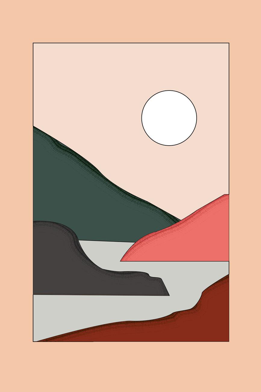 Illustration window