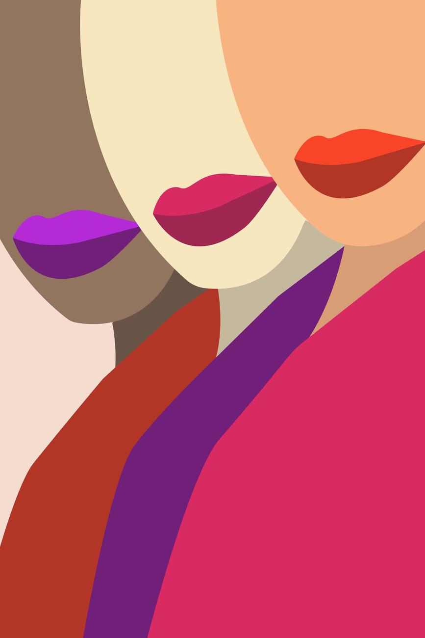 Kuva women