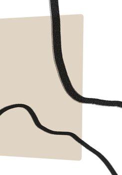 Illustration Abstract art3