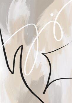 Illustration Abstract art5