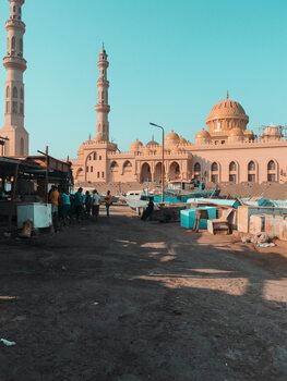 Art Photography Egypt