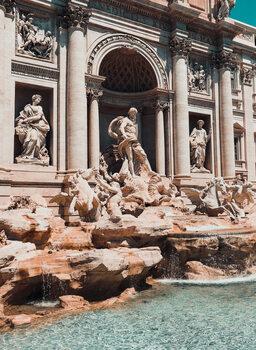 Art Photography Italy
