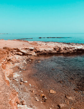 Art Photography Greece 4