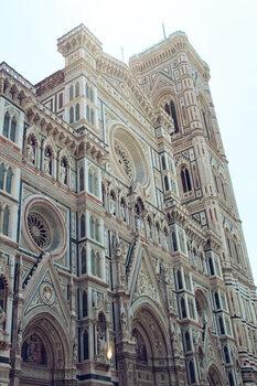 Italy 2 Fototapet