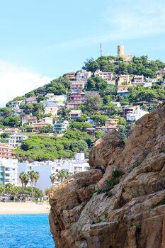 Φωτογραφία Τέχνης View in Spain