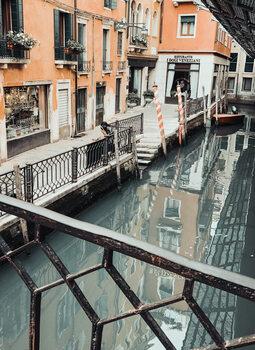 Φωτογραφία Τέχνης Venice 1