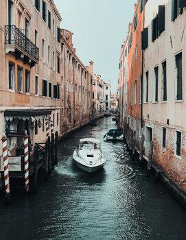 Venice 4 Fototapet