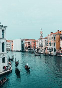 Venice 2 Fototapet
