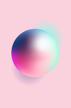 Illustration ball