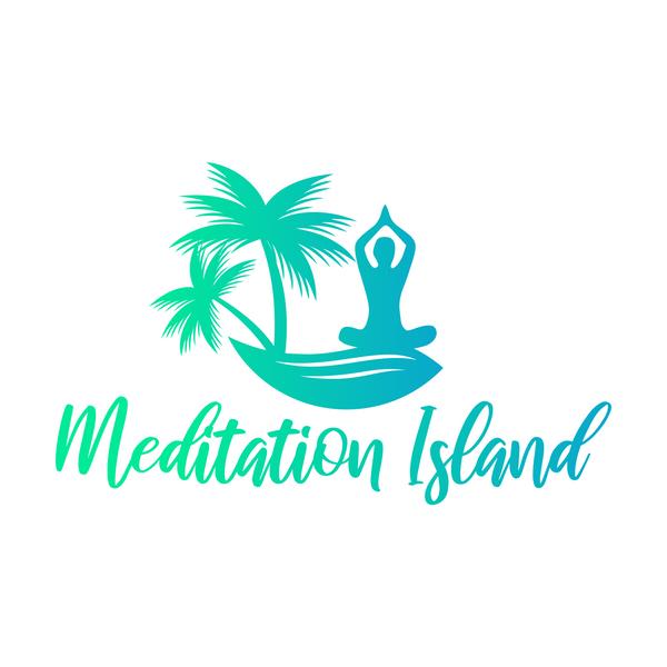 Meditation Island