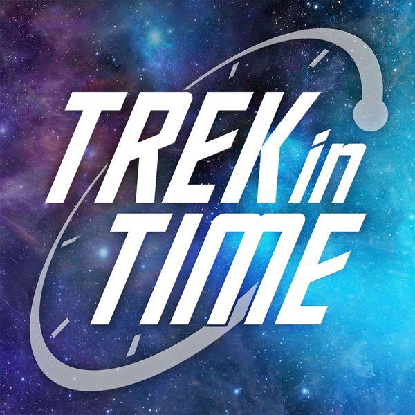 Trek In Time