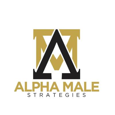 Alpha Male Strategies On Podimo