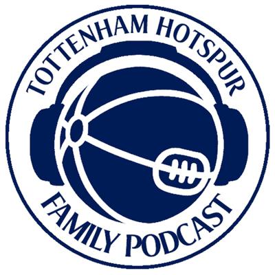 Tottenham Hotspur Family On Podimo
