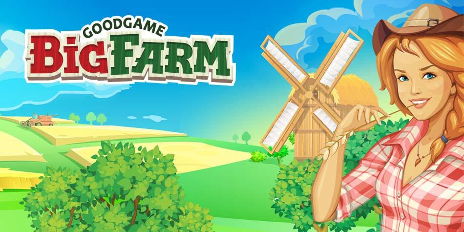 Christian girl games online