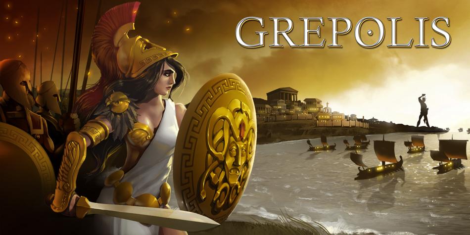 [Bild: Grepolis_Teaser_PS_5404683_9256993.jpg]