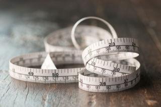 Pohjantähden kotivakuutus tehdään sinun mittojesi mukaan
