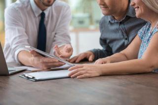 Kotivakuutus kannattaa tehdä yhdessä asiantuntijan kanssa