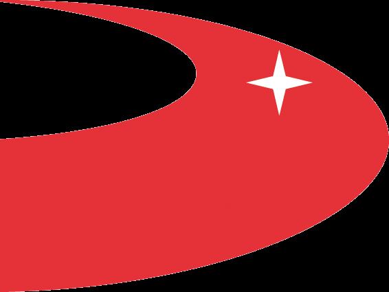 Pohjantahti logo kuvake