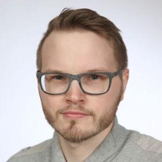 Mikael Boström
