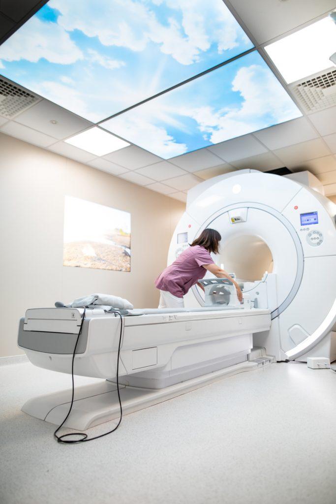 pihlajalinna röntgen