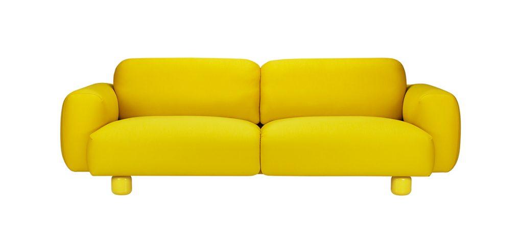 suomalainen design Hakola Jumbo-sohva