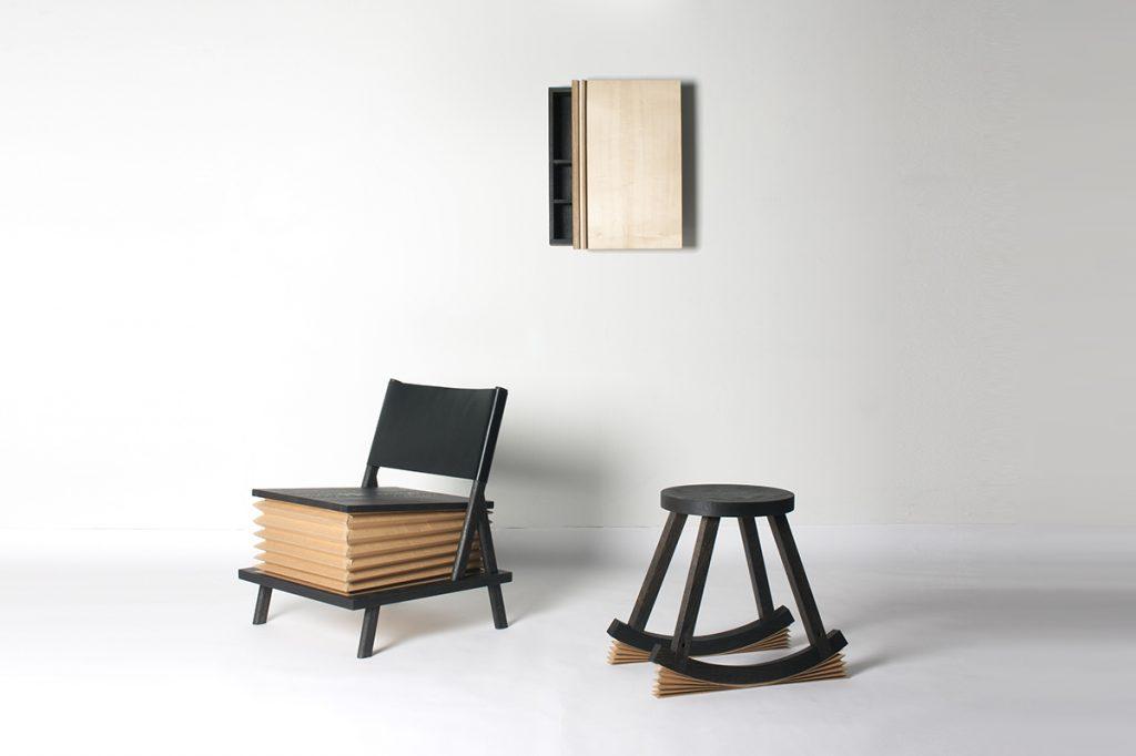 suomalainen design soivat huonekalut