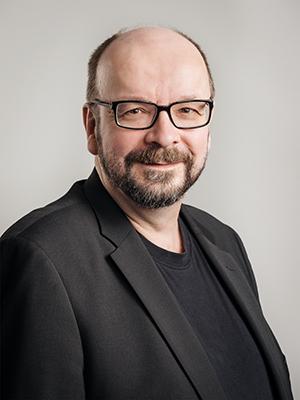 Heikki Risikko